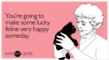 going-make-some-lucky-encouragement-ecard-someecards