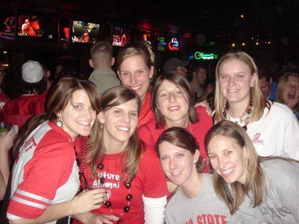 2006 national championship